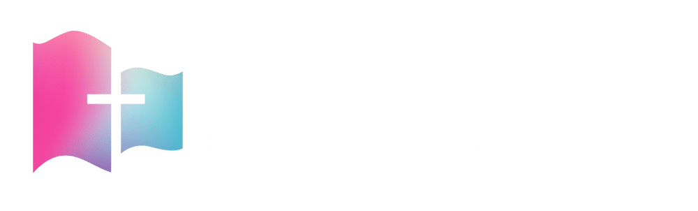 Immanuel Baptist Church Sermon Archive