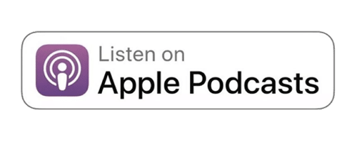 Immanuel Baptist Church Sermons on Apple Podcasts - Pastor Greg Neal
