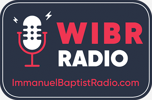 WIBR Radio - Independent Baptist Radio